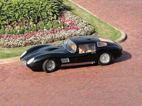Maserati-450S-Costin-Zagato-Coupe