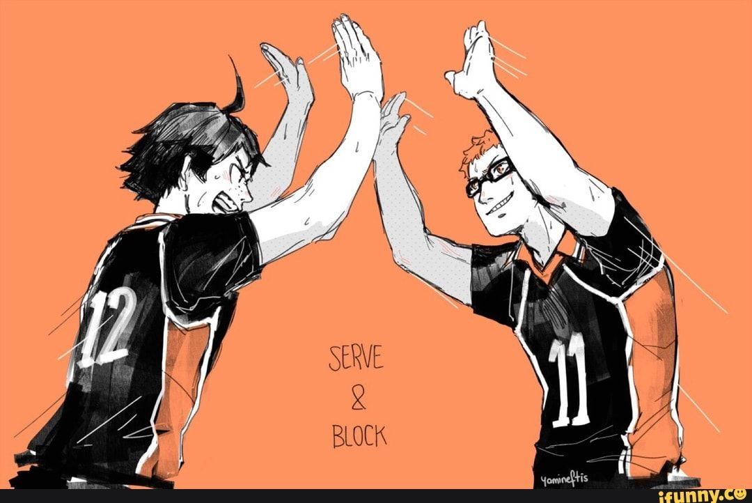 Yamaguchi Memes Best Collection Of Funny Yamaguchi Pictures On Ifunny Yamaguchi Memes Haikyuu