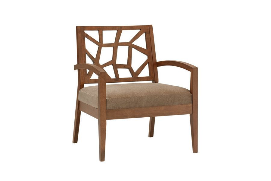 Chairs Amp Benches Online Living Room Furniture India Featherlite Wood Lounge Chair Modern Lounge Chairs Wooden Lounge Chair