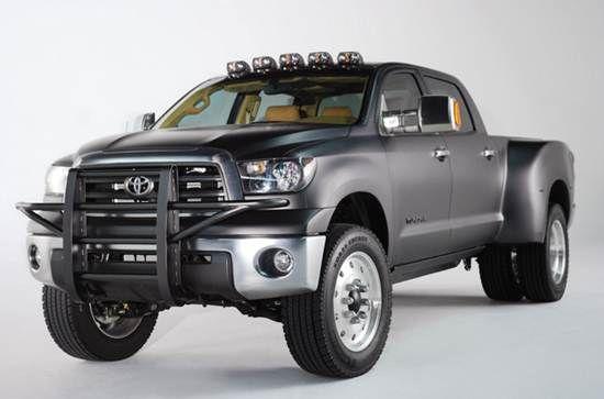 2017 Tundra Diesel >> 2017 Toyota Tundra Diesel Price Toyota Toyota Tundra