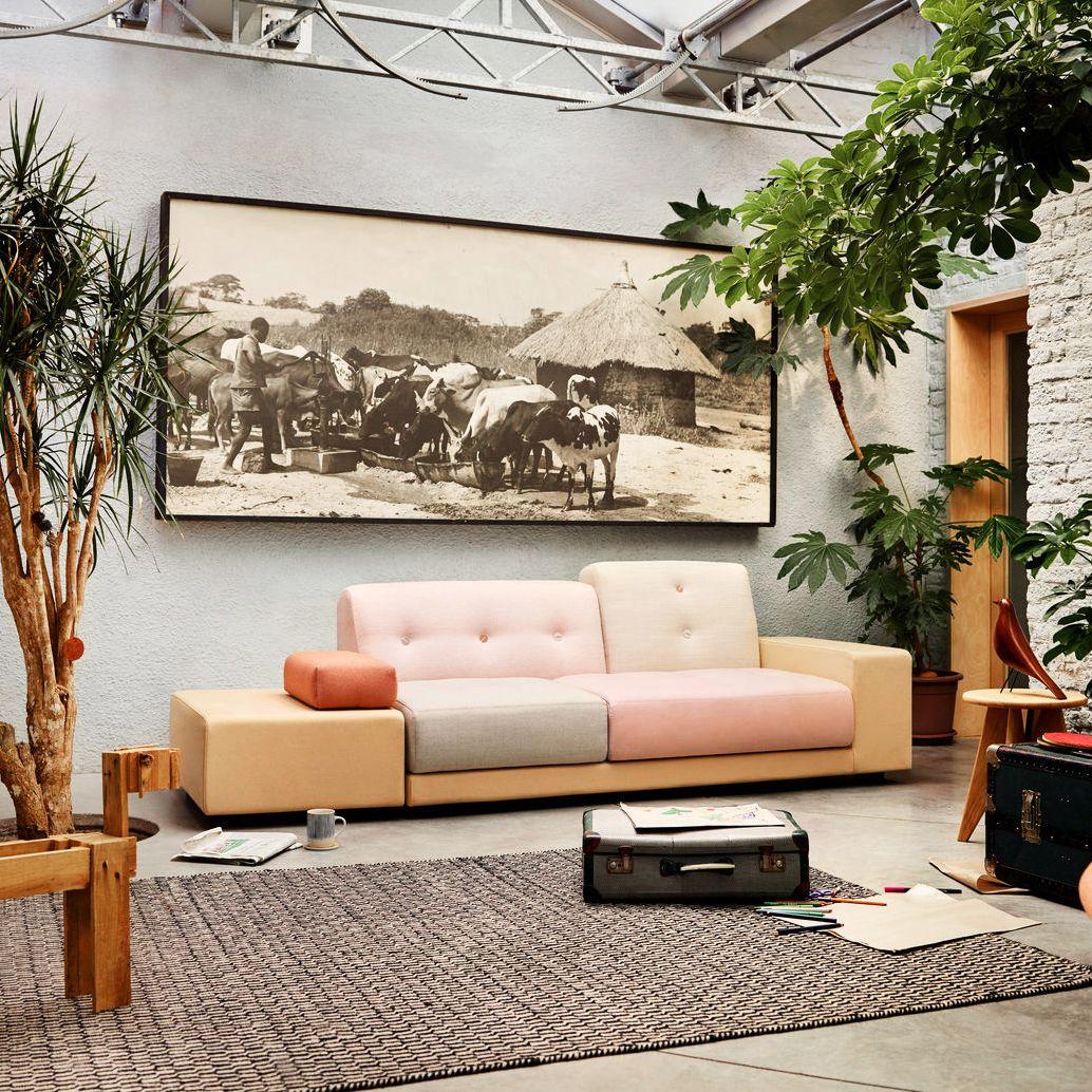 Provenance De La Photo Instagram Ideat Magazine Design Paris Gallery Decorativearts Notre Site Web Www Antiquesmc Fr Bonne Visit En 2020 Deco Design Gallery