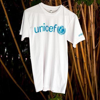All Sizes /& Colours De La Soul Peace Logo 100/% Cotton  Adult  T-Shirt