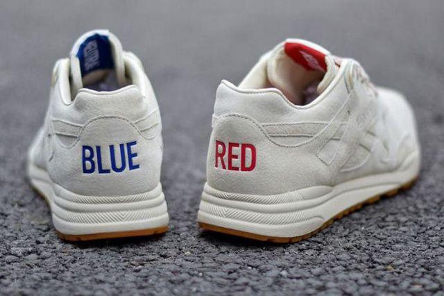 0b979aad451 KENDRICK LAMAR x REEBOK VENTILATOR (NEUTRAL) - Sneaker Freaker