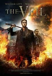 Download The Veil 2017 Latest Hollywood Movies in mp4, Mkv