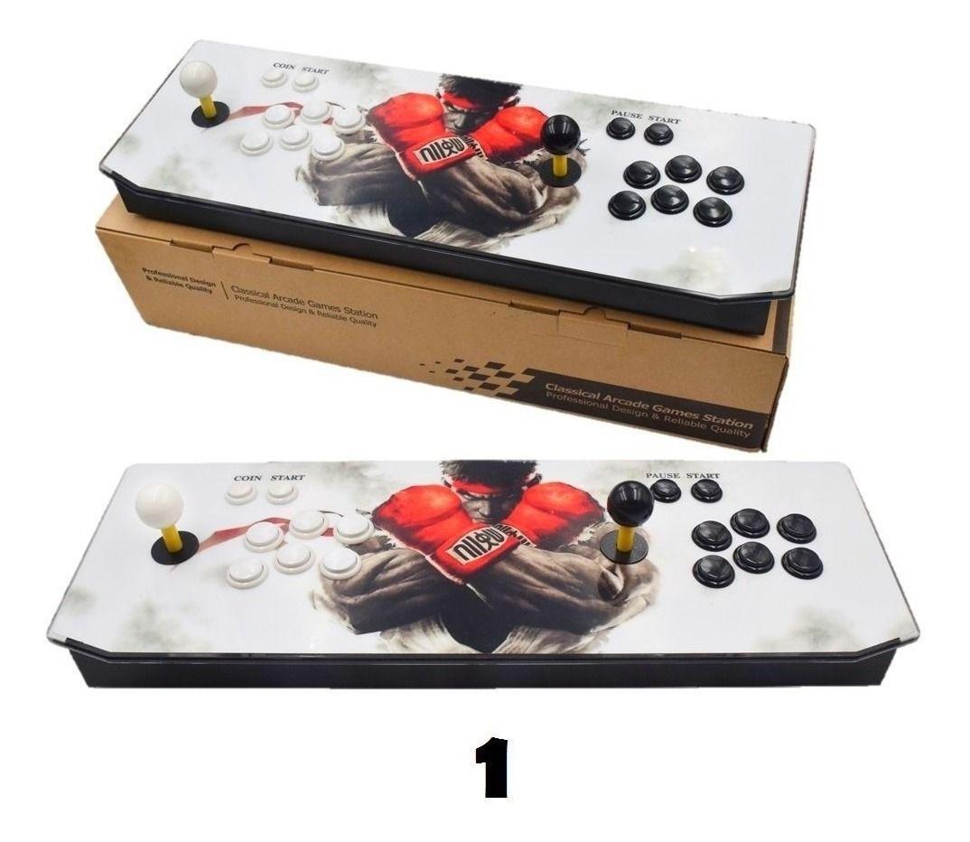 Retro gaming joysticks Retro arcade, Retro, Arcade games