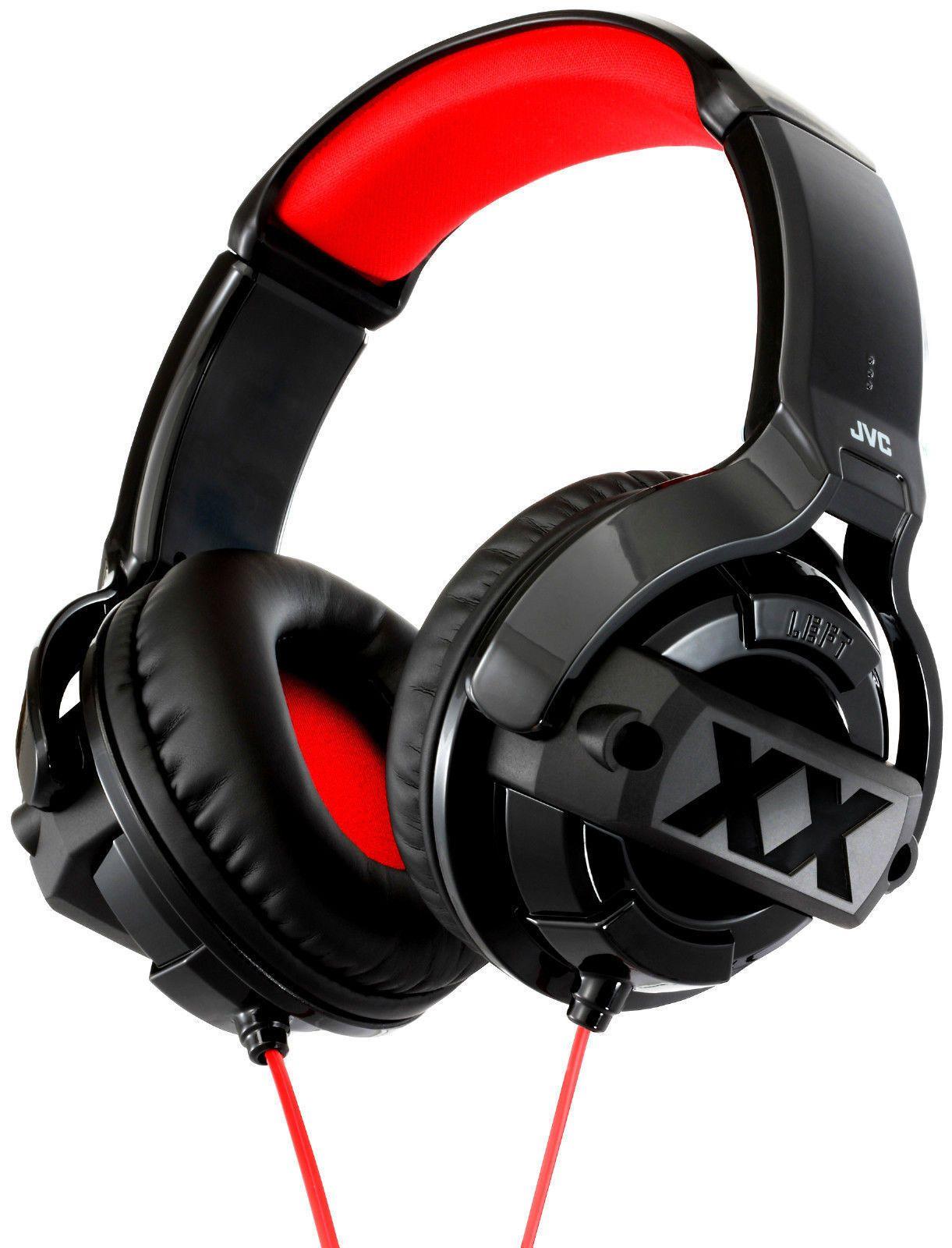 TheTop10HeadphoneBrands Bass headphones, Best bass