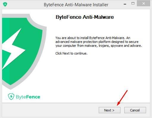 bytefence anti malware serial key 2019