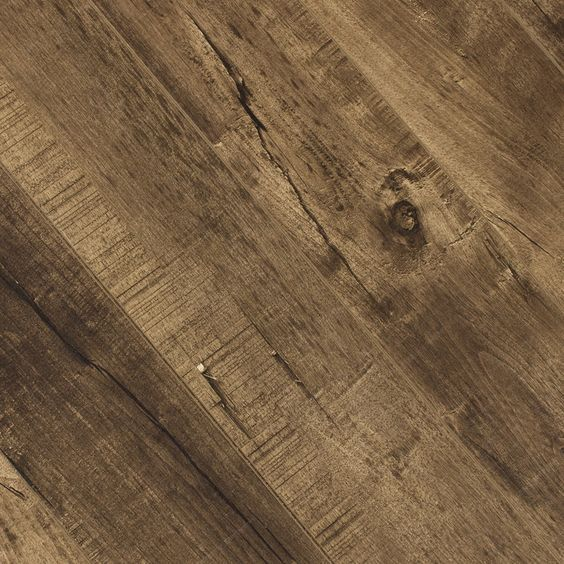 Alloc Elite Saddle Barnwood 62000349 Laminate Flooring: