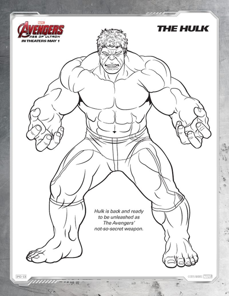 Avengers Coloring Pages Ideas Free Coloring Sheets Superhelden
