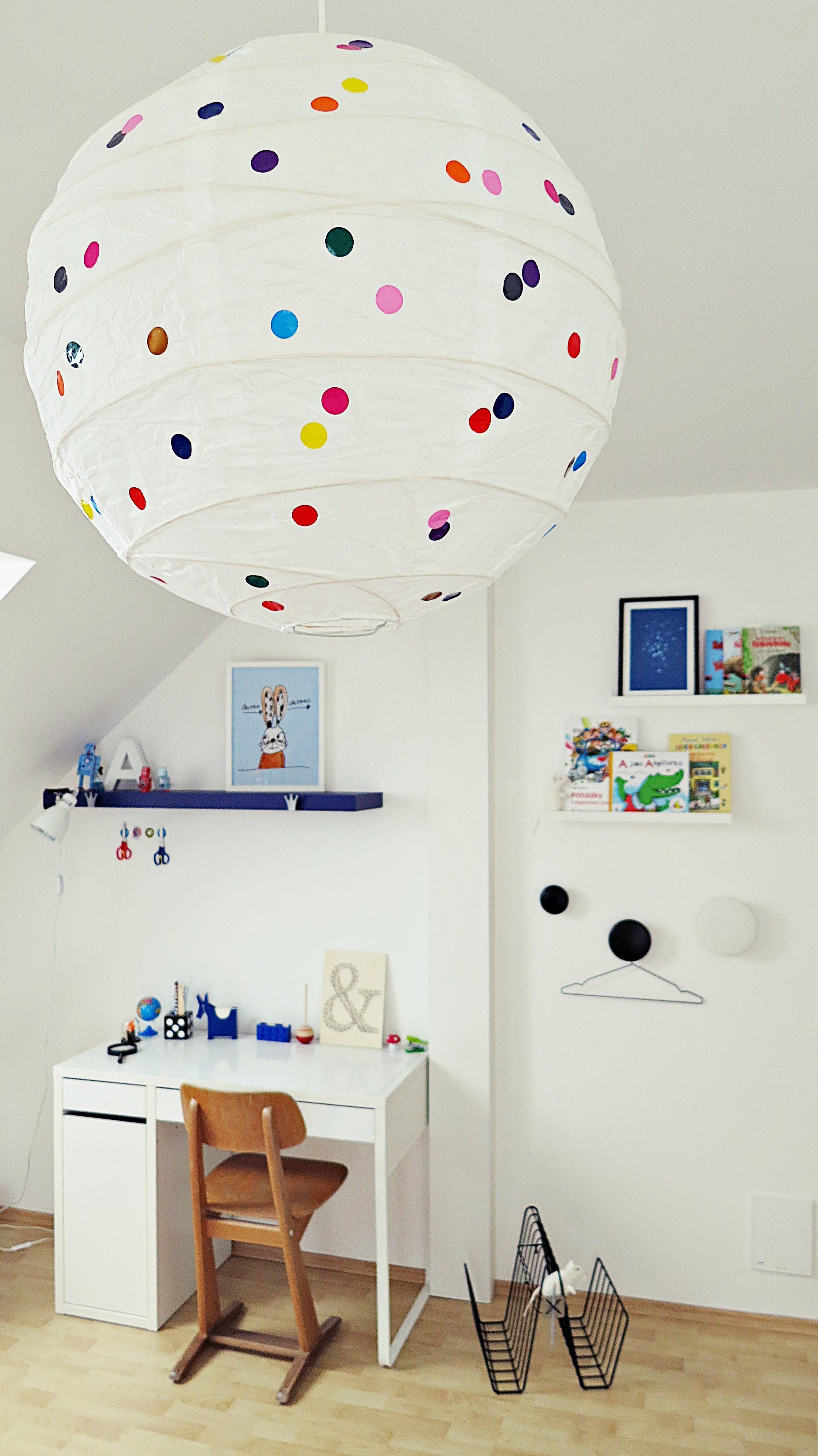 Übergangslösung | Room, Babies and Kids rooms