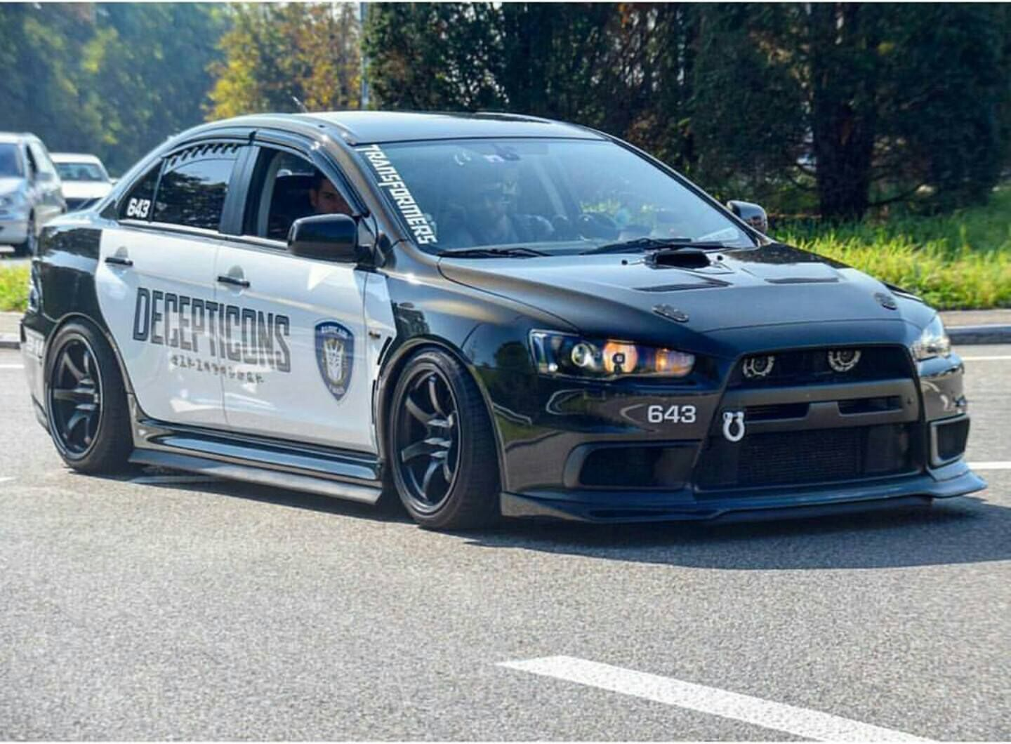 fast and furious subaru impreza wrx with Mitsubishi Lancer Evolution Fast And Furious on Watch besides Cool Car Backgrounds besides Mitsubishi Lancer Evolution Fast And Furious together with Modp 1003 1998 Subaru Impreza 25rs Coupe furthermore GREENLIGHT86220.