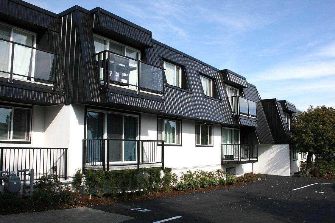 Remarkable Shelbourne Apartments 3820 Shelbourne Street Victoria Bc Download Free Architecture Designs Scobabritishbridgeorg