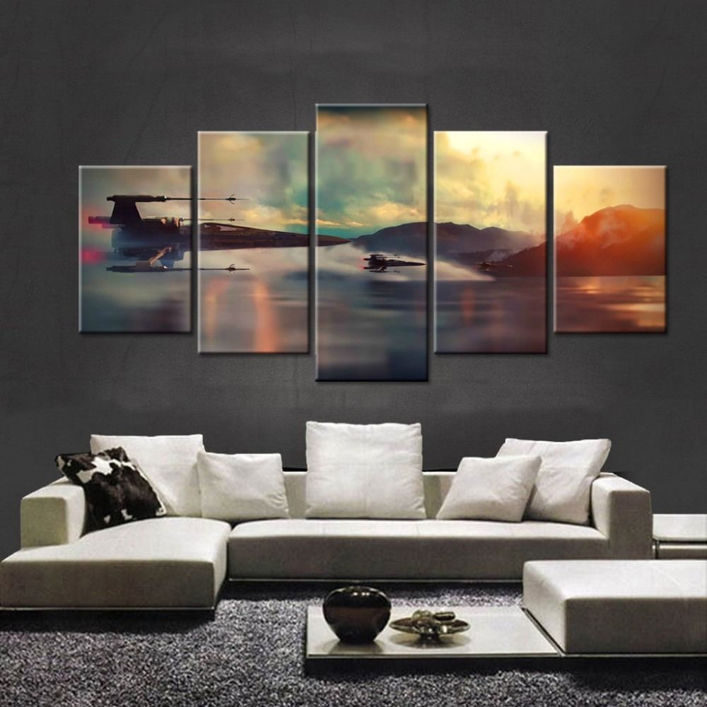 pinterest for flower sale cheap prints pink art painting images no livings living room abstract frame decorative bedroom modern on best paintings pictures denhonya canvas