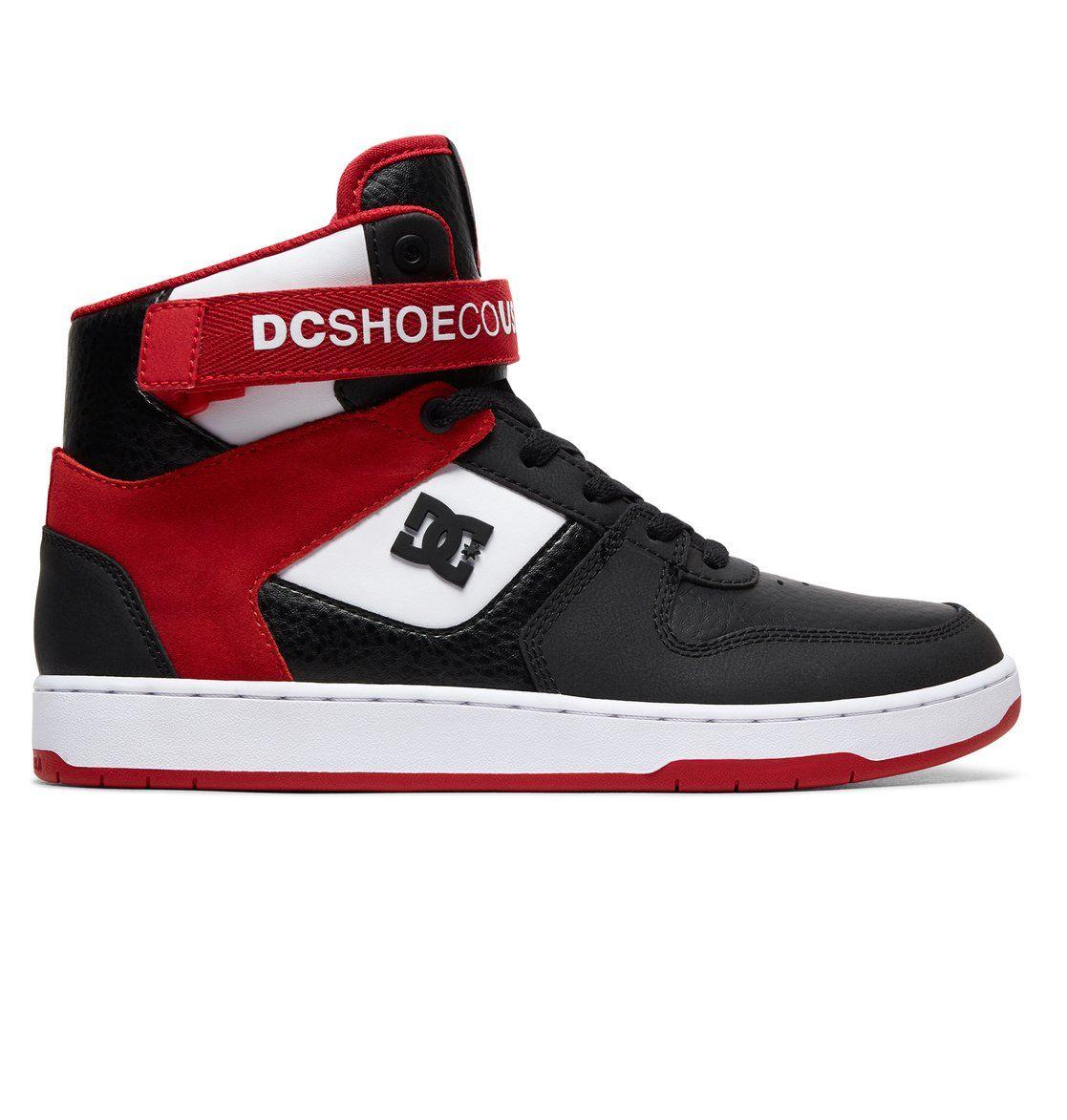 shoes, Dc shoes, Mens casual shoes