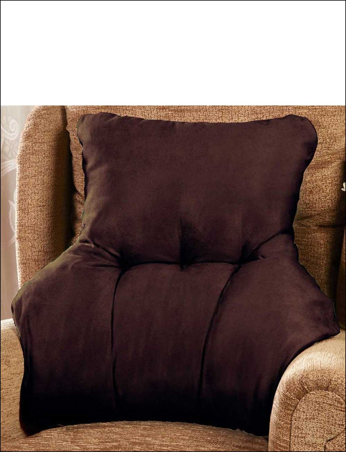 Foam Refill Sofa Cushions Sofas Undeniably Create Our Lives So Much More Comfy