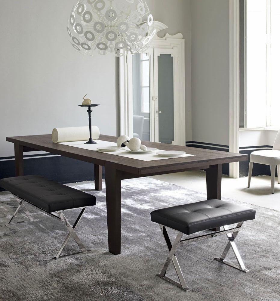 Top Designer Decorative Furniture Benches