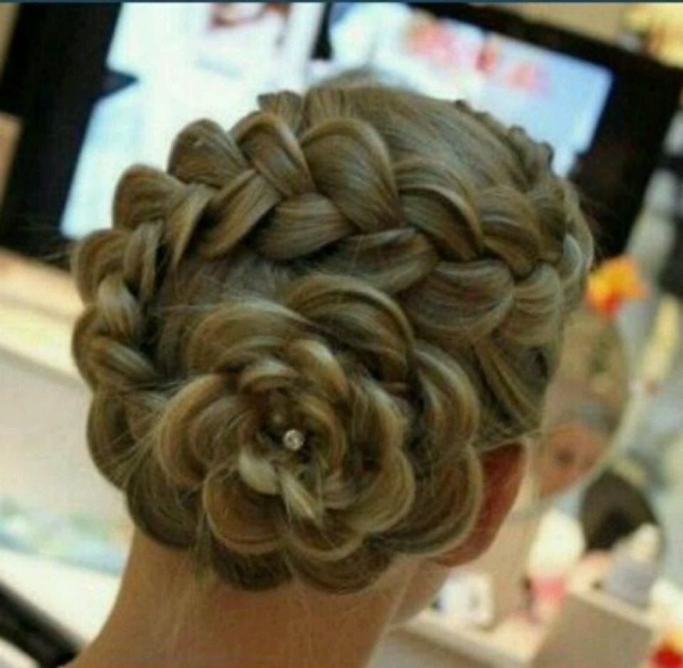 LuV Personal Shopper Gijón Hair Summer uInspiracion Hair