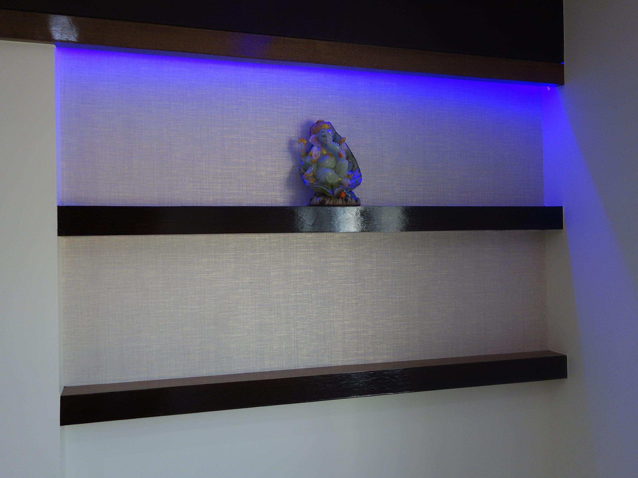 Interior Design Ideas In Hyderabad