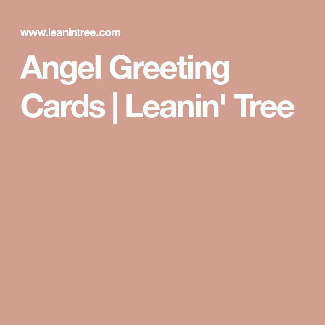 Angel greeting cards leanin tree blake flanneryencouraging angel greeting cards leanin tree m4hsunfo