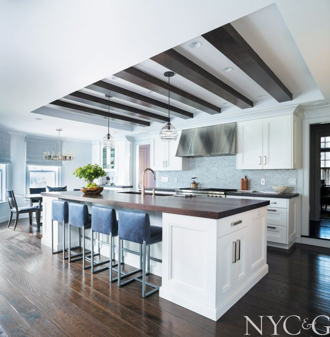 Kitchen Designers Nyc The 2014 Nyc&g Innovation In Design Awards Winners Kitchen Design