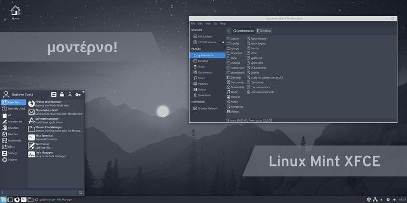 Suru Icon Theme A Third Party Suru Icon Theme For Linux Linux