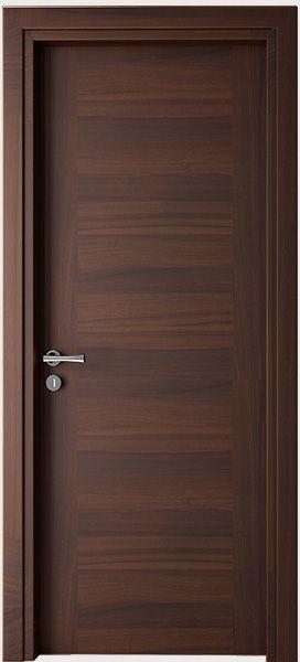 Door Wood T 236 M Với Google Wooden Doors Interior Door