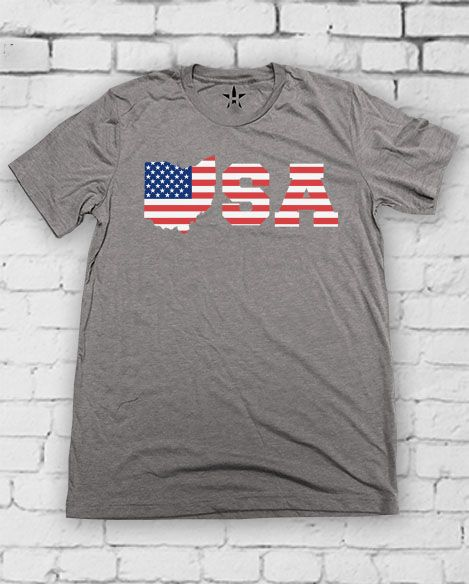 Shop now http://hometown-apparel.com