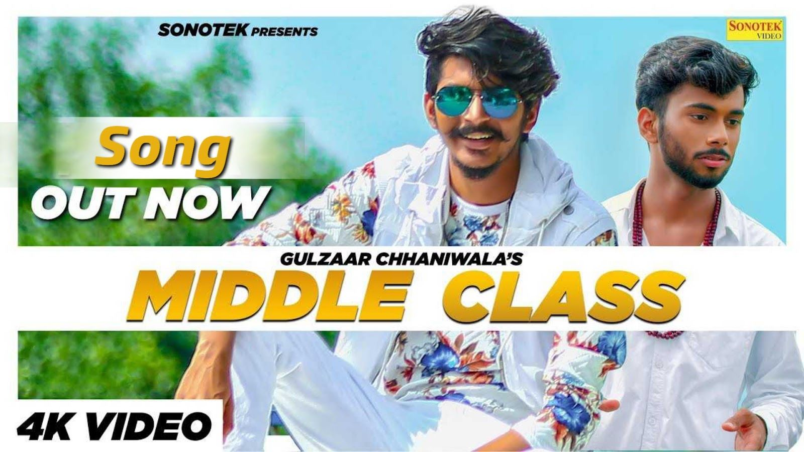 Middle Class Songs Latest Song Lyrics Songs Website