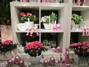 Cap fleuriste vous enseigne les m thodes de d coration for Decoration florale