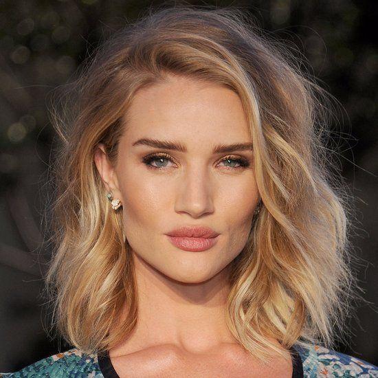 Pin On Beauty/Hair/Make-up/Nails/Body
