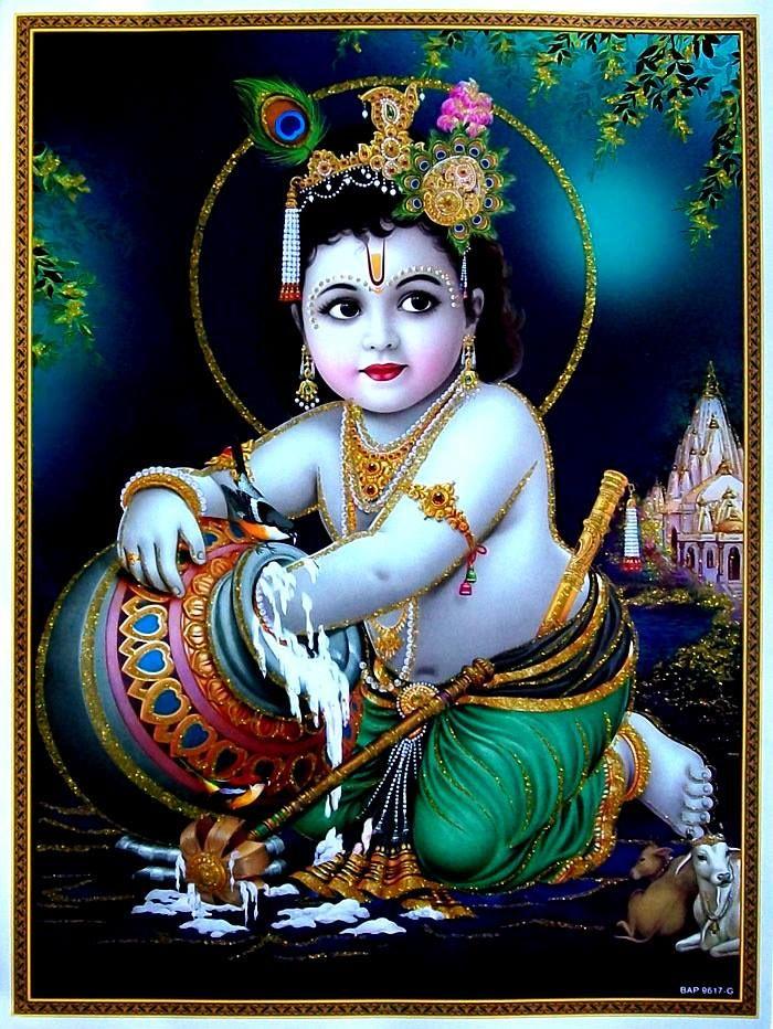 natkhat gopal