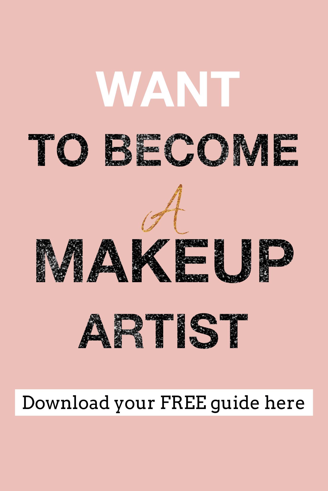 Pin on Freelance Makeup Artist Business Tips