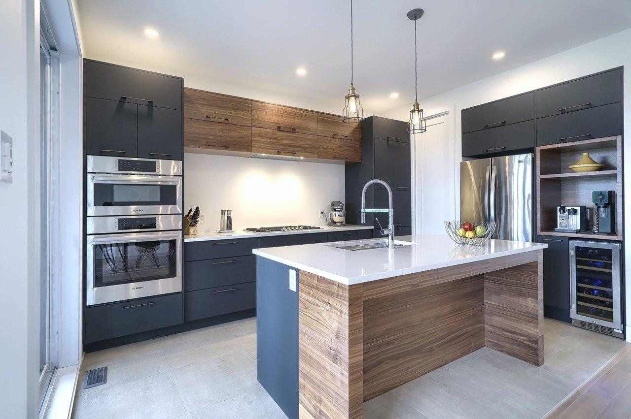 Est-il préférable d\'acheter une maison neuve ou usagée ? | Maison ...