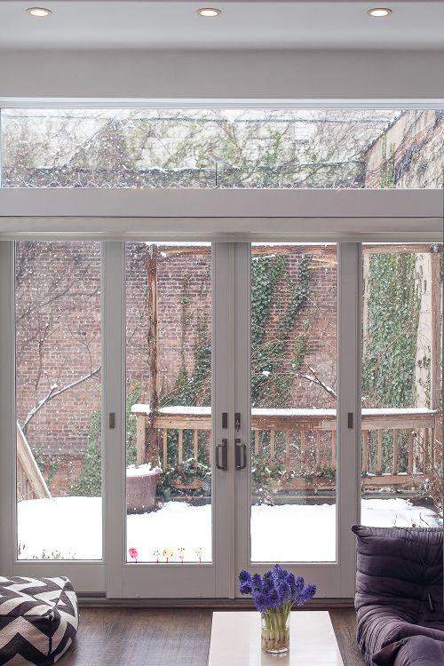 17iwona Patio Doors Sliding French Doors Patio Patio Garden Design