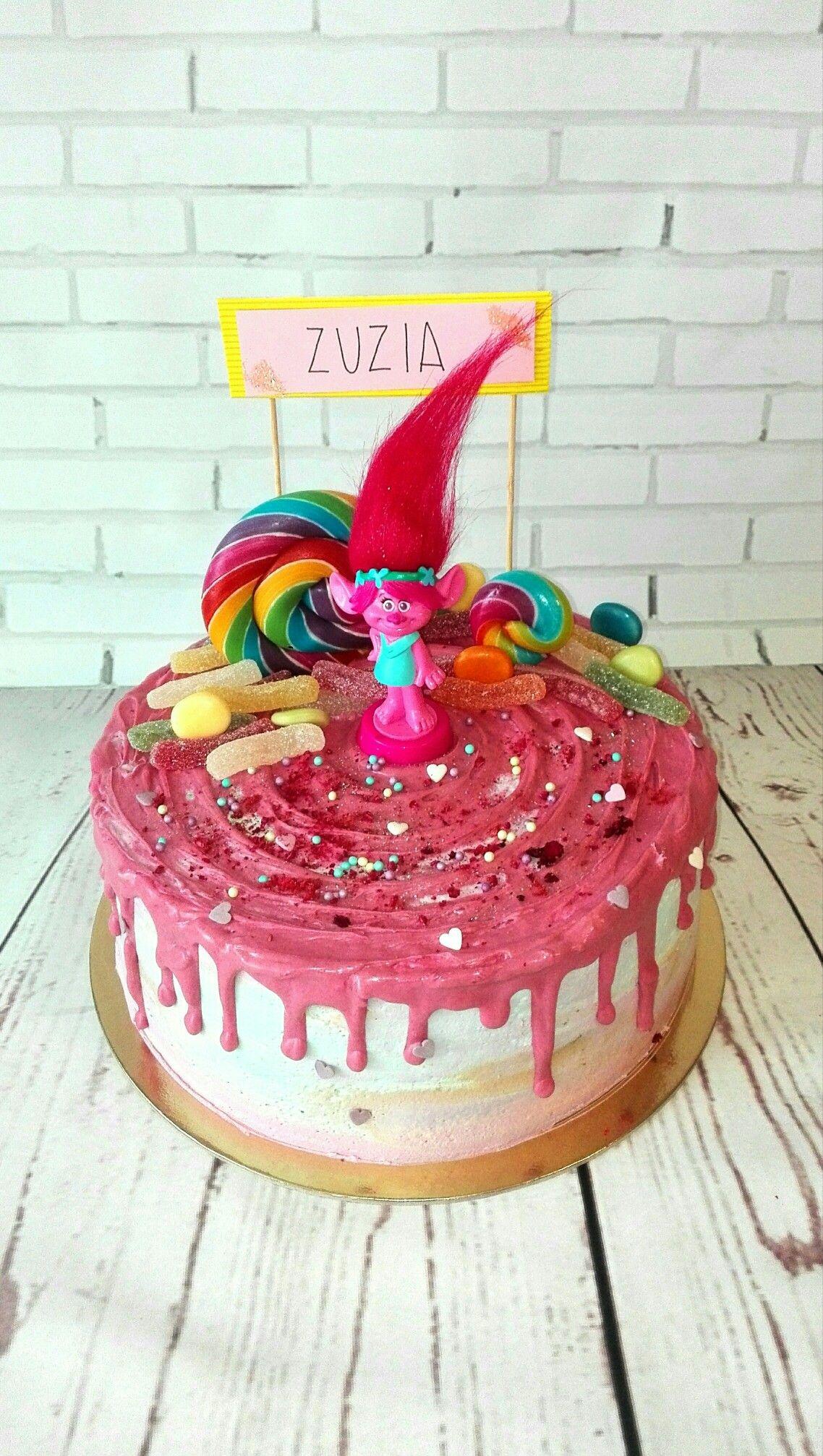 Camo drip cake | Drip cake | Pinterest | Drip cakes and Cake