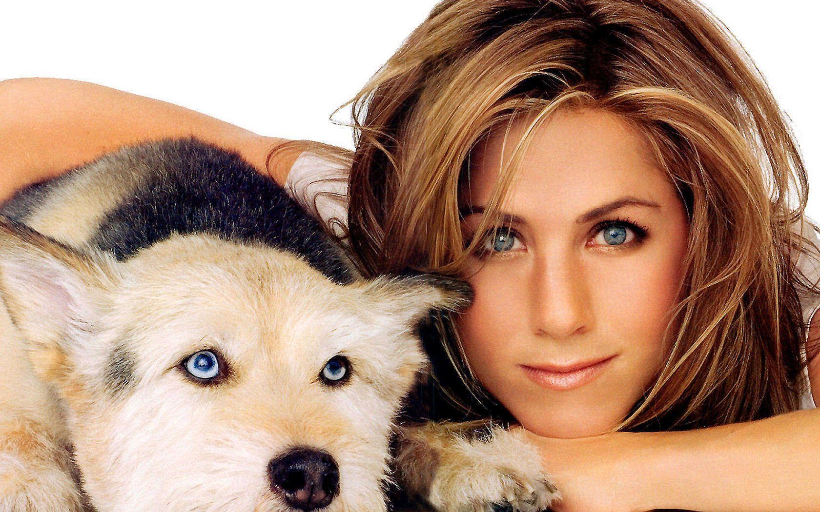 Jennifer Aniston Hd Wallpapers Free Download Latest Jennifer