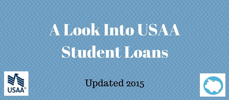 5 Alternatives to USAA Student Loans in 2020 (With images