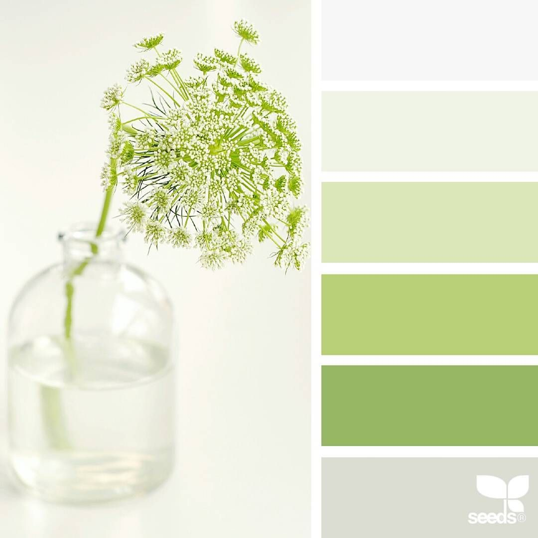 today s inspiration image for flora tones is by hannievanbreda rh pinterest com