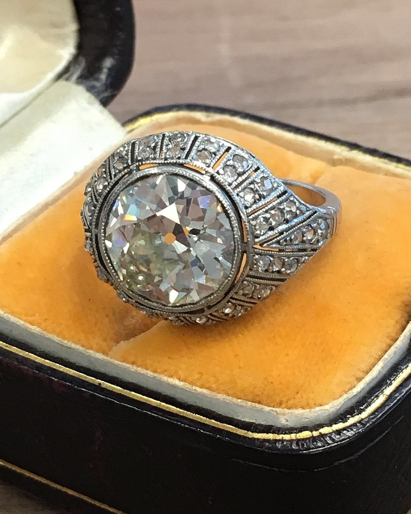 Pin On Jewelry We Buy