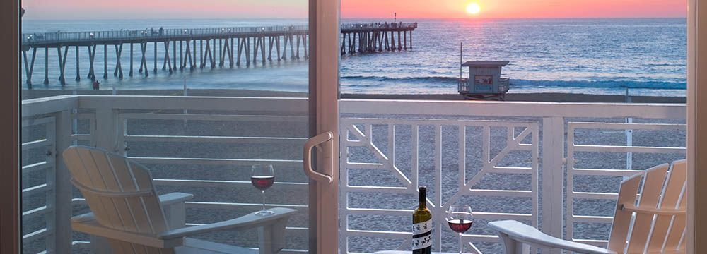 Best Hotels In Hermosa Beach Ca This Has Been My Favorite Hotel Beginning September
