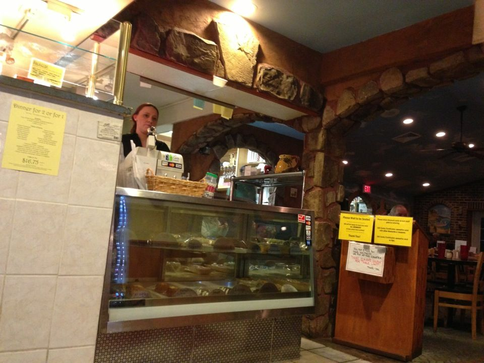 Alcamo Restaurant Pizzeria In Quakertown Pa Restaurant Alcamo Chinese Places