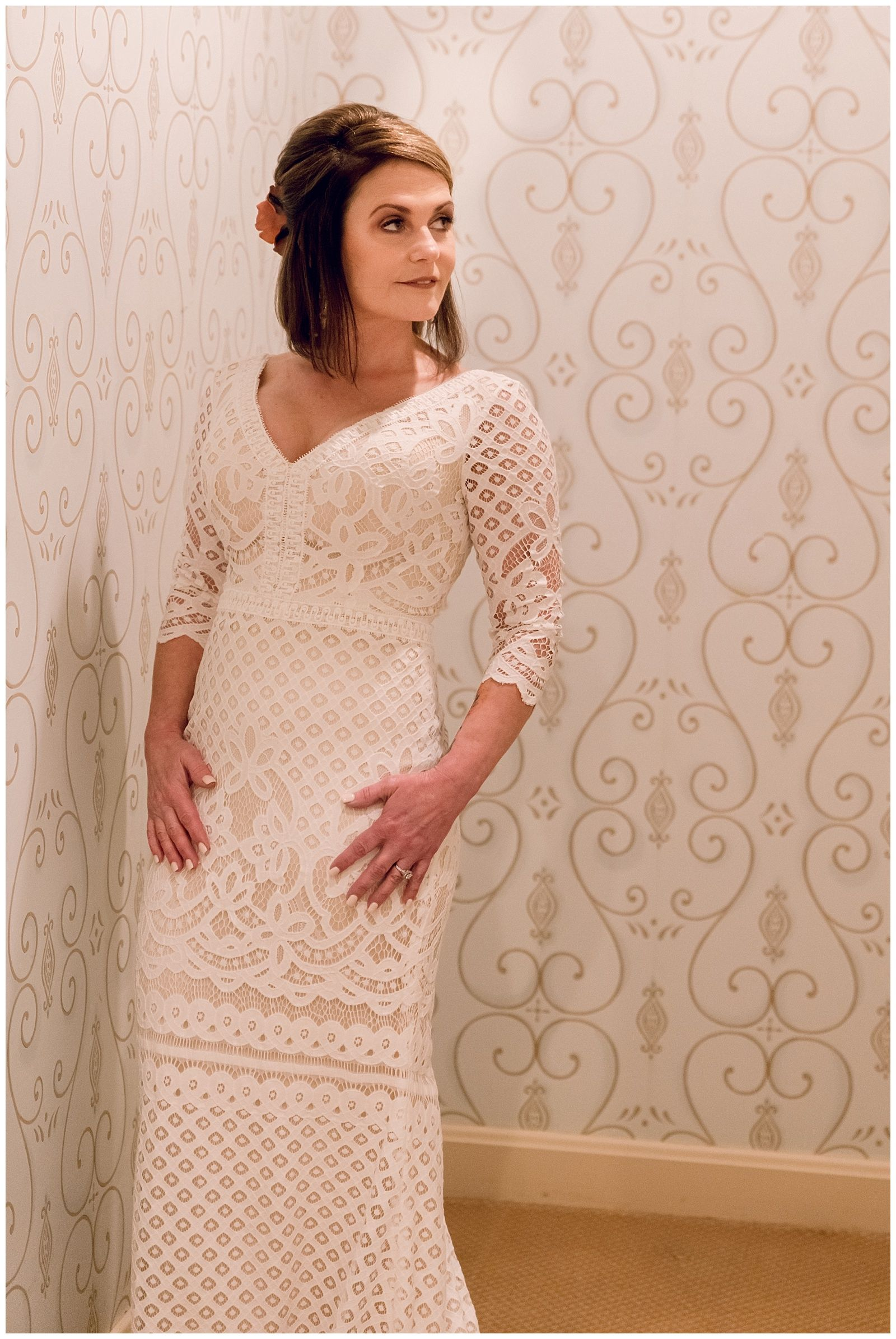 32+ Saks fifth wedding dresses ideas in 2021