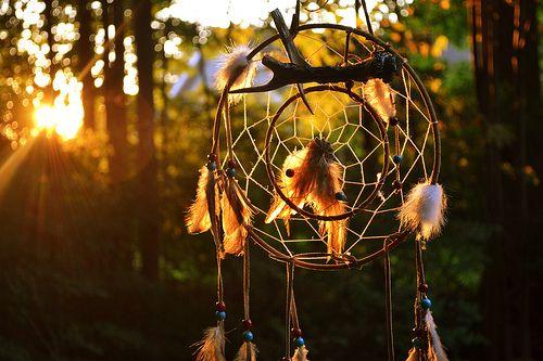 Dream Catcher In The Sun Native American Dreamcatcher Dreams Pinterest Dream 8