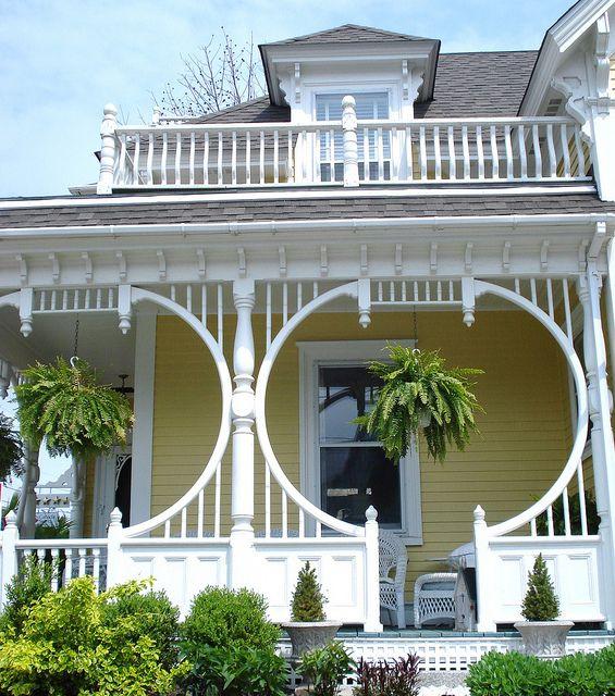 Old Fashioned Houses old-fashioned nova scotia home | nova scotia, victorian and house