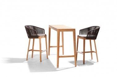 Mood Bar Chair Table Chaise Bar Table Bar Table Et Chaises