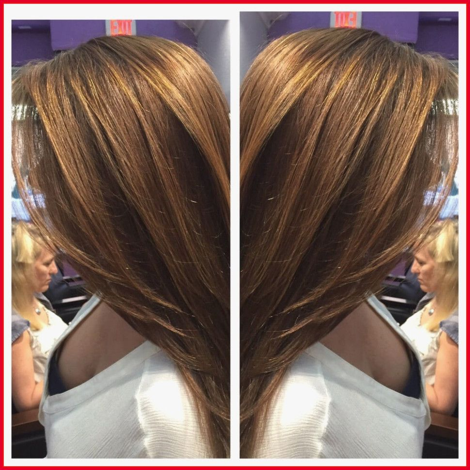 Try easy Best Color to Cover Grey Hair 457519 Best Hair ...