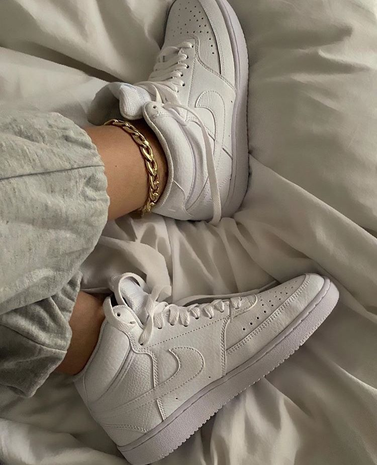 Épinglé sur ~shoes~