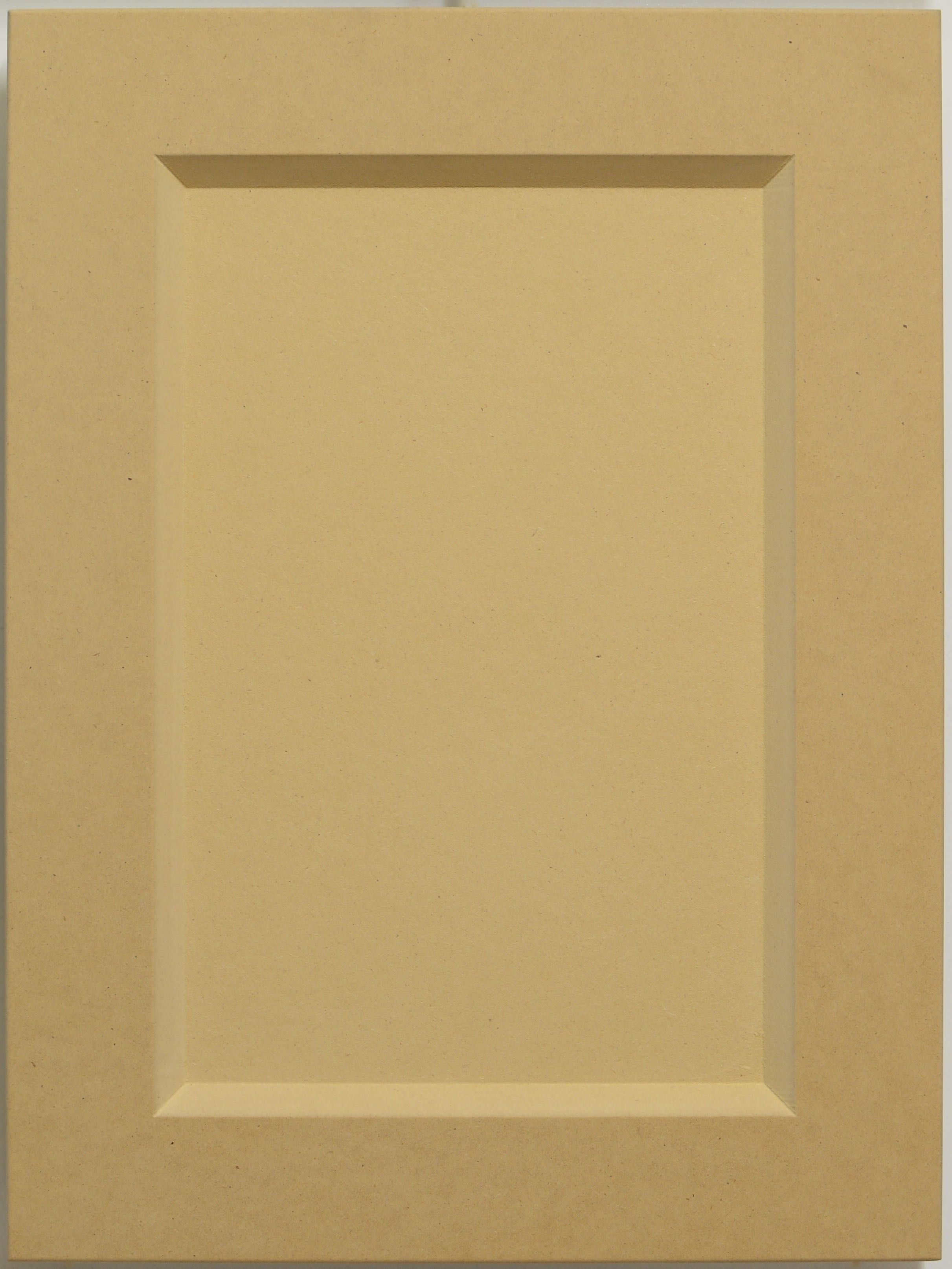 Mdf kitchen cabinet door profiles