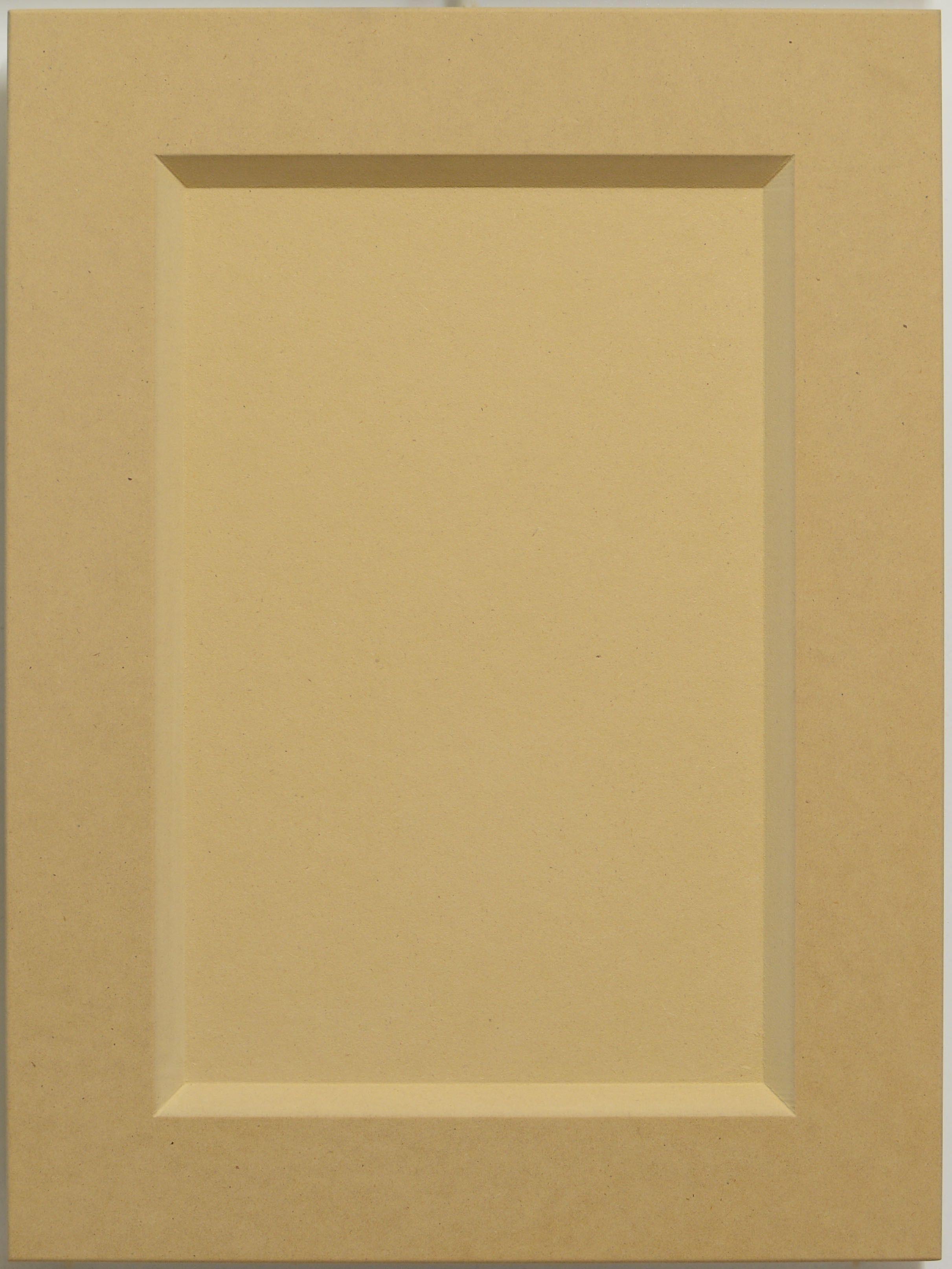 Mdf kitchen cabinet door profiles betdaffaires
