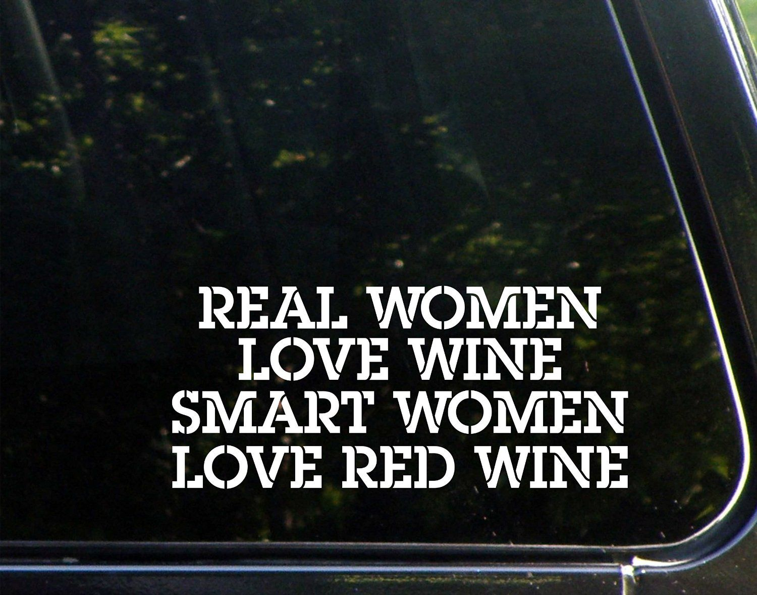Amazon real women love wine smart women love red wine 8 12 amazon real women love wine smart women love red wine 8 sciox Image collections
